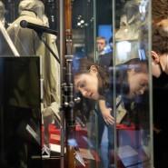 9 мая в Музее Победы 2021 фотографии