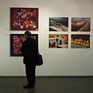 Выставка «Свет. Форма. Цвет» фотографии