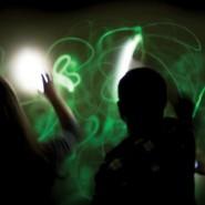 Выставка «Magic of light» фотографии