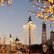 Топ-10 лучших событий навыходные 20 и21 января вМоскве фотографии