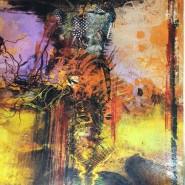 Выставка современного искусства «INDIGO ART. XXI Century» фотографии