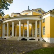 Музей-заповедник «Люблино» фотографии