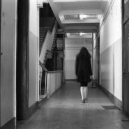 Выставочный проект «Фантомная память о прекрасной эпохе» фотографии