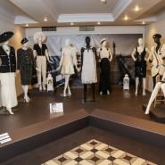 Выставка «I love Chanel. Частные коллекции» фотографии