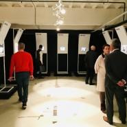 Выставка «Погружение» фотографии