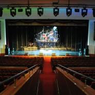 Московский Государственный Театр Эстрады фотографии
