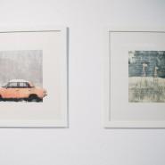 Выставка «Окрестности» фотографии
