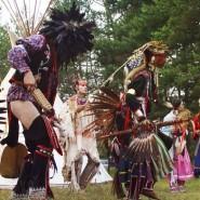 Фестиваль путешествий «Моя планета. Планета людей» фотографии