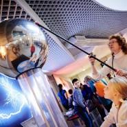 Онлайн-фестиваль «Луч» 2020/2021 фотографии