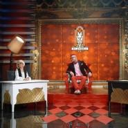 Шоу «Однажды в России» 2020 фотографии