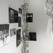 Выставка «Во снах и на фотоснимках» фотографии