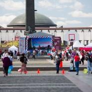 Фестиваль прессы 2016 фотографии