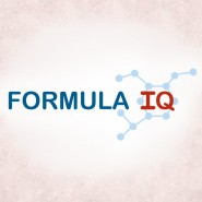 Интеллектуальная игра «Formula IQ» фотографии