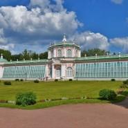 Летний фестиваль «Классика в Кусково» 2021 фотографии