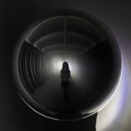 Выставка «Эхо» фотографии