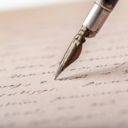 Фестиваль женского письма «Слёзы авторки» 2021 фотографии