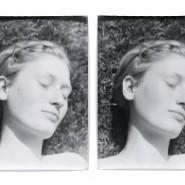 Выставка «Джефф Коуэн. Фотографии» фотографии