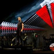 The Pink Floyd's Rock Opera «The Wall» 2021 фотографии