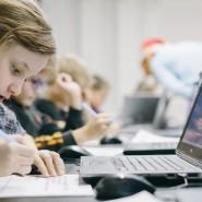 Пробный урок по математике для детей фотографии