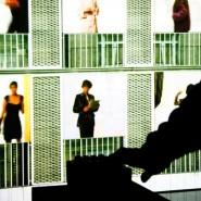 Выставка «10инсталляций» фотографии