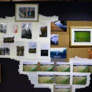 Выставка «Внутренний манифест» фотографии