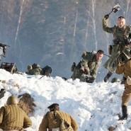 Военно-исторический фестиваль «Общая история — единая память» 2018 фотографии