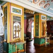 Московский музей-усадьба Останкино фотографии