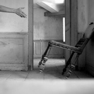 Выставка «Наоборот» фотографии