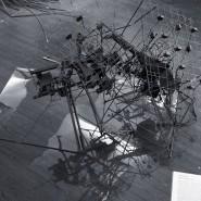 Выставка «Оболочки смысловых конструкций» фотографии