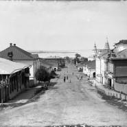 Выставка «Уездный город Галич» фотографии