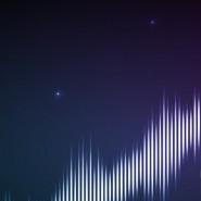 Концерт-медитация «Звуки Вселенной» 2018 фотографии