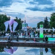 Фестиваль «Политех» 2017 фотографии