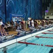 Мой «Олимпийский» рекорд фотографии