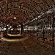 Экскурсия «Бункер Сталина-42: гриф снят» фотографии