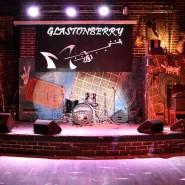 Клуб «Glastonberry» фотографии
