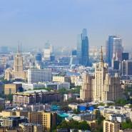Топ-10 лучших событий навыходные 15 и 16 августа вМоскве фотографии