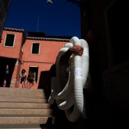 Выставка «Итальянский калейдоскоп» фотографии