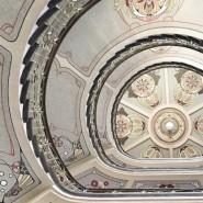 Выставка «Рижский югендстиль. Архитектура и искусство» фотографии