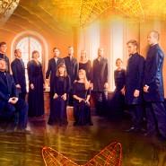 Концерт «Мировые звезды камерного вокала Vox Clamantis» фотографии
