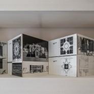 Выставка «Настоящее время, несовершенный вид» фотографии