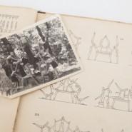 Выставка «Сохраненные реликвии» фотографии
