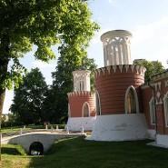 Парк «Усадьба Воронцово» фотографии