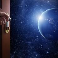 День космонавтики в Творческом пространстве СИМВОЛ фотографии