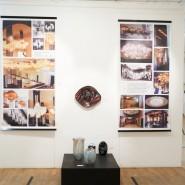 Выставка «Большая родня» фотографии