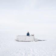 Выставка победителей конкурса фотожурналистики имени Андрея Стенина 2018 фотографии