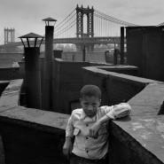 Выставка «New York's Photo League» фотографии