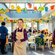 Фестиваль «Пасхальный дар» 2019 фотографии