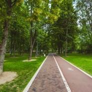 Гончаровский парк фотографии