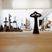 Музей Вадима Сидура фотографии