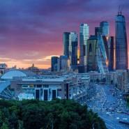 Топ-10 лучших событий навыходные 21 и 22 июля вМоскве фотографии